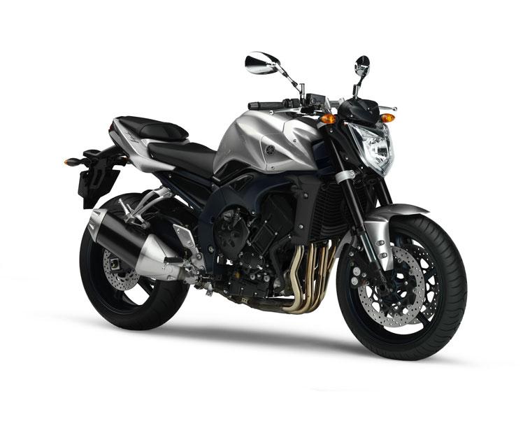 http://motorbike-search-engine.co.uk/2006_Bikes/FZ1N.jpg
