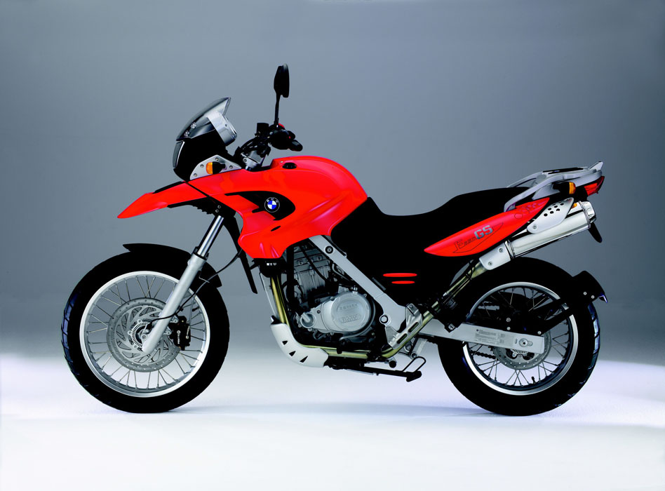 2006 bmw f650 gs. Black Bedroom Furniture Sets. Home Design Ideas