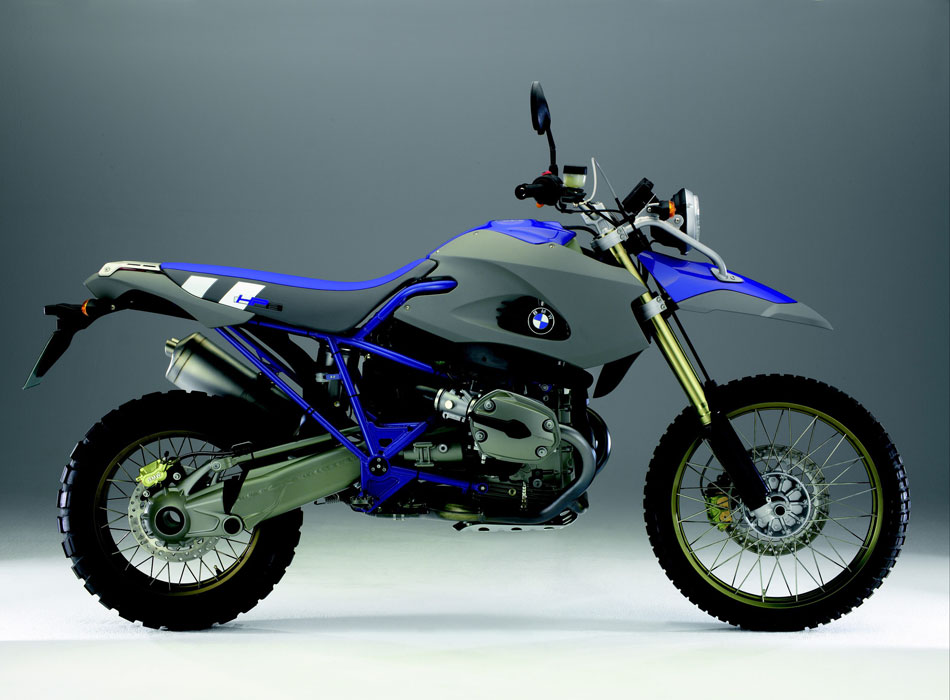 2006 bmw hp2 enduro. Black Bedroom Furniture Sets. Home Design Ideas