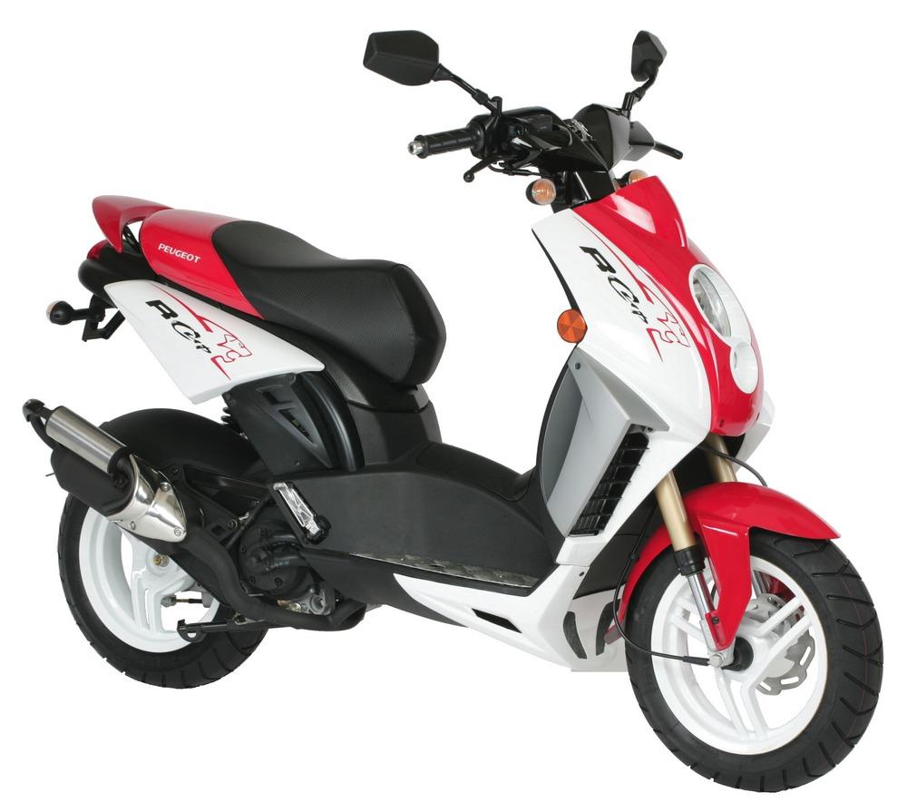 Contact Us - Cambridge Motorcycles