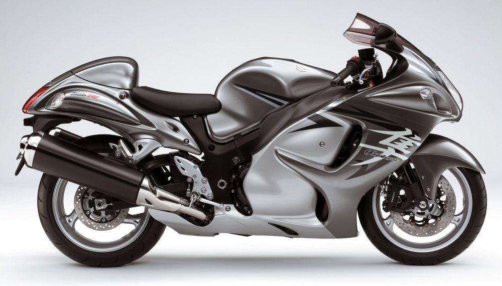 2009 suzuki hayabusa gsx1300r , 2009 motorcycles, 2009 sport motorcycles, 2009 suzuki motorcycles,