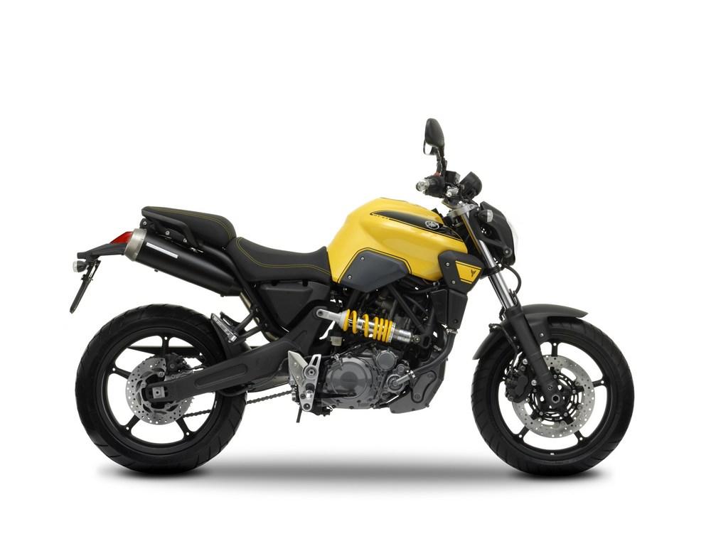 2009 yamaha mt 03 for Yamaha mt 03