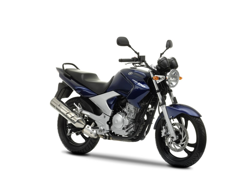 Yamaha Motorcycle 250 2009 1000 x 751 · 99 kB · jpeg
