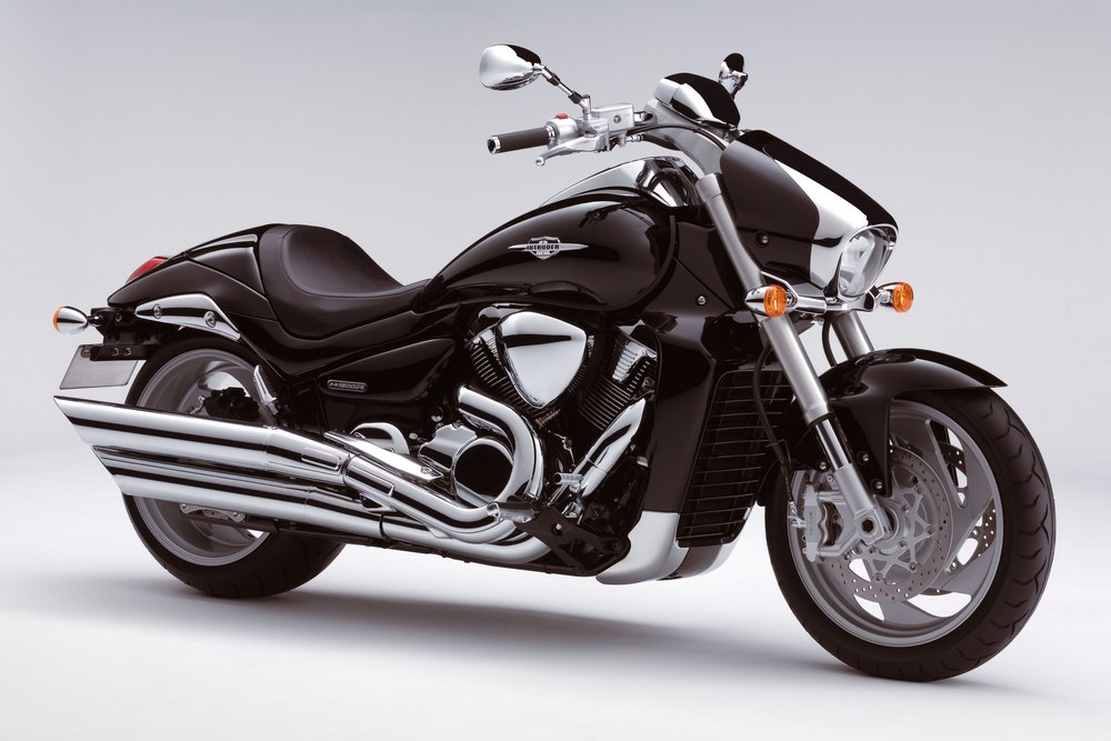 2009 suzuki motorcycle range. Black Bedroom Furniture Sets. Home Design Ideas