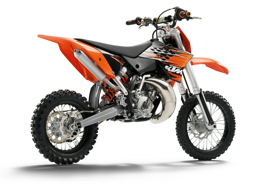 ktm 65 motocross http - photo #24