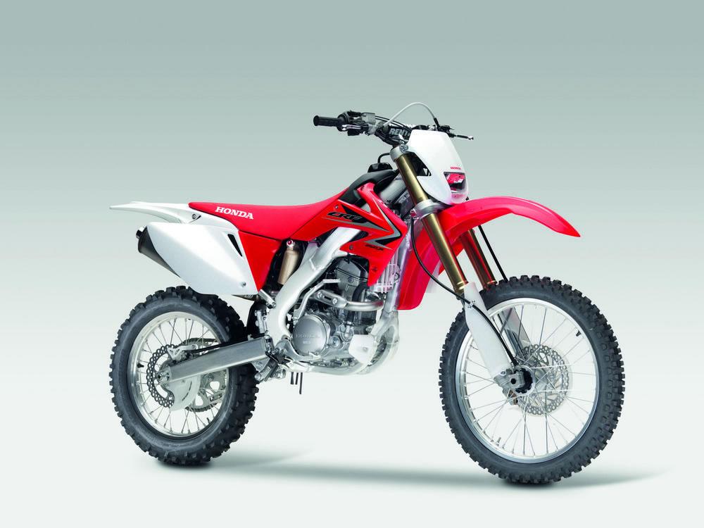 2010 honda crf250x for Ecksofa 250 x 250