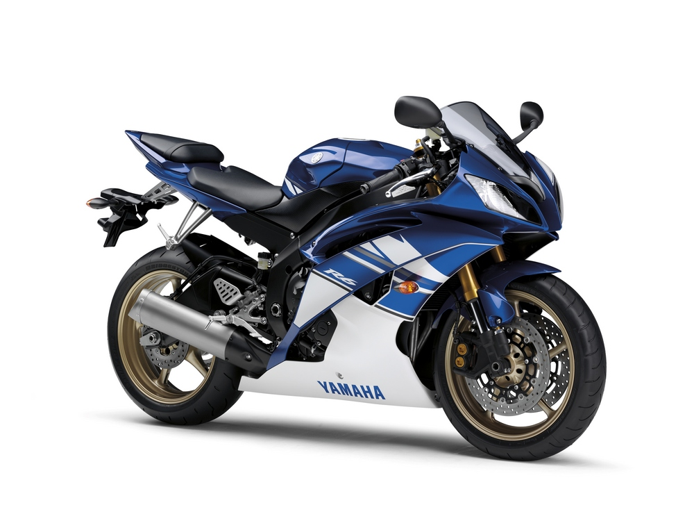 2010 yamaha yzf r6 for 2010 yamaha r6 for sale