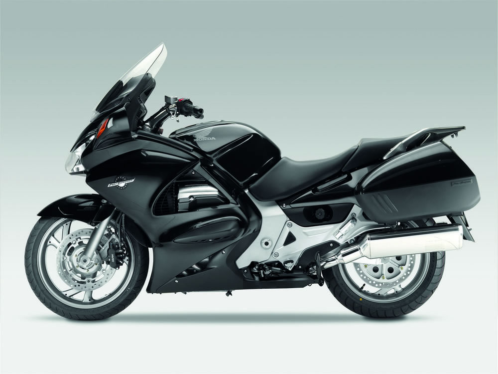 St1300 Honda For Sale Honda St1300