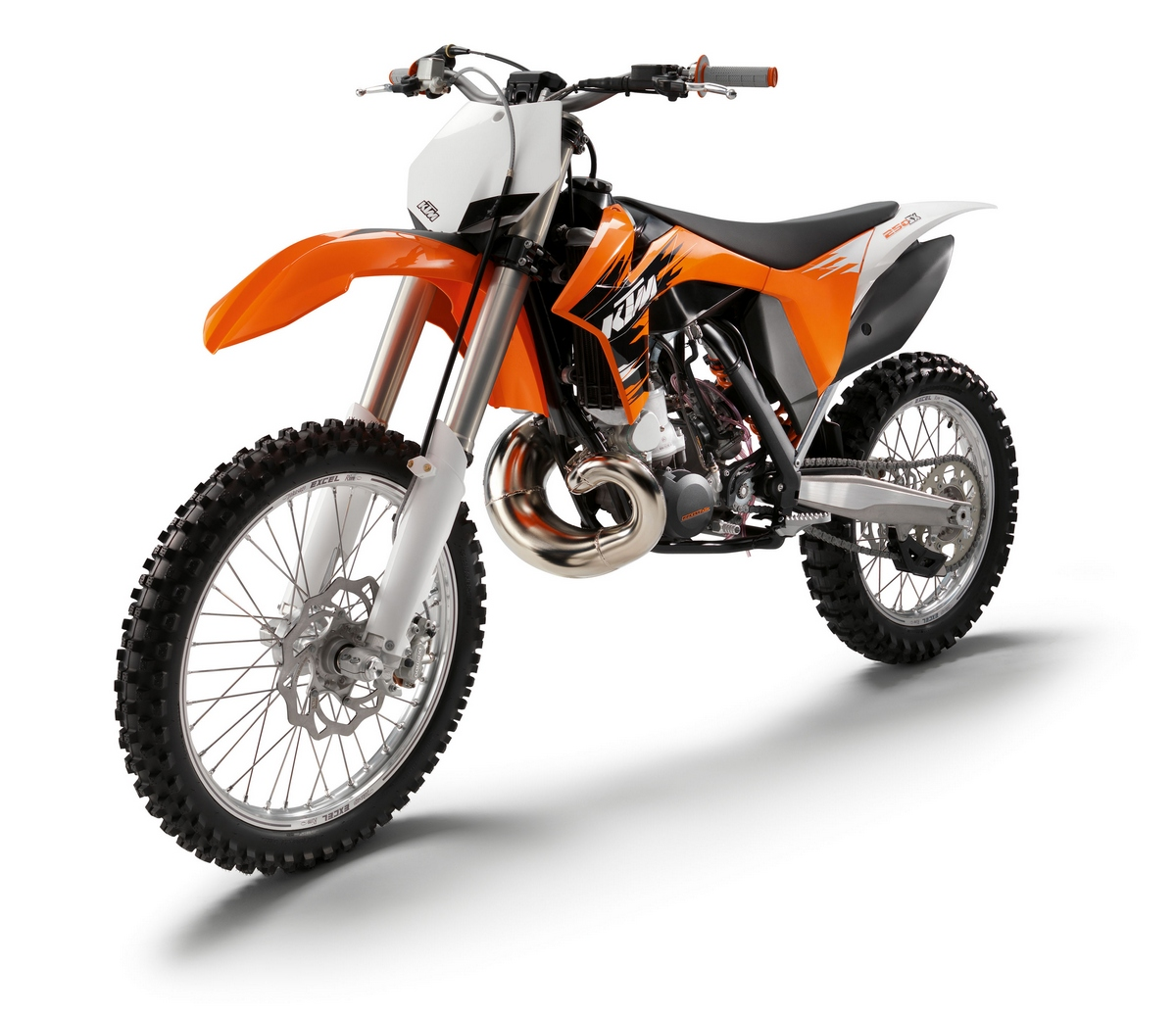 2011 ktm motocross. Black Bedroom Furniture Sets. Home Design Ideas