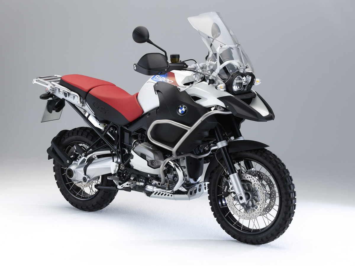 2011 bmw r 1200 gs adventure. Black Bedroom Furniture Sets. Home Design Ideas