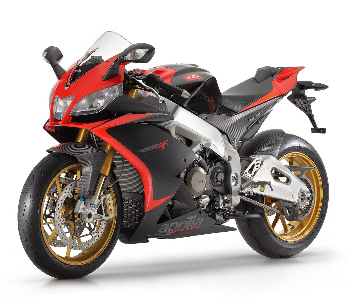 2012 aprilia rsv4. Black Bedroom Furniture Sets. Home Design Ideas