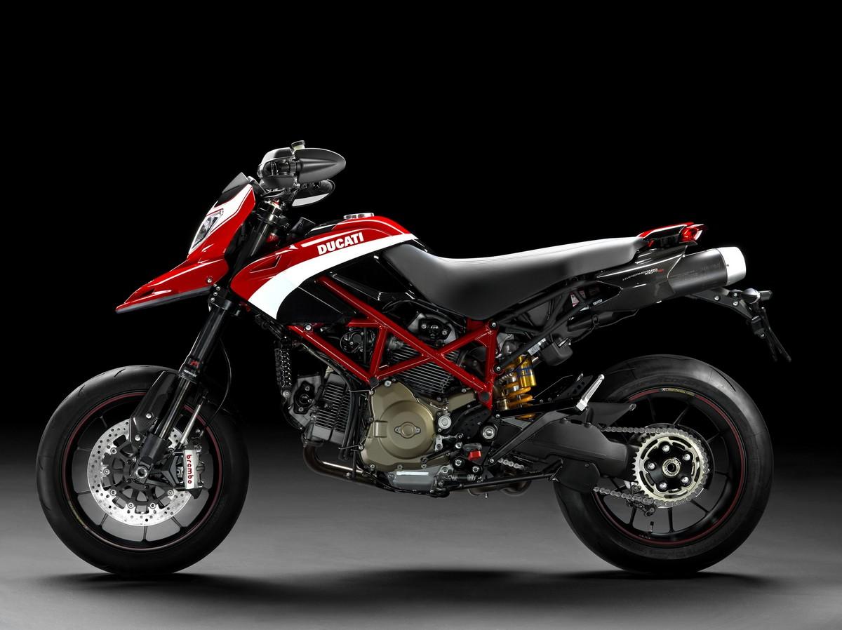 Ducati Hypermotard  For Sale Uk