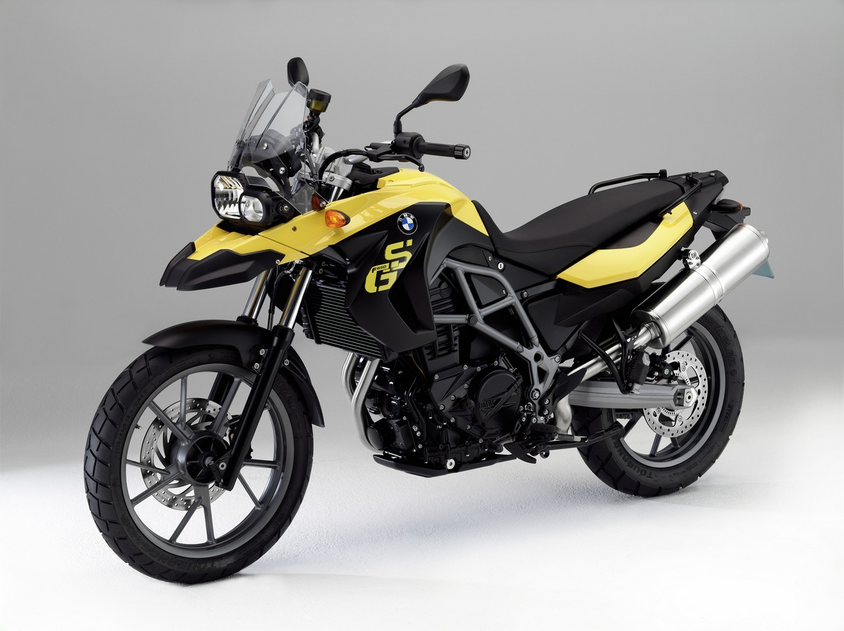 2012 bmw f 650 f 800 gs. Black Bedroom Furniture Sets. Home Design Ideas