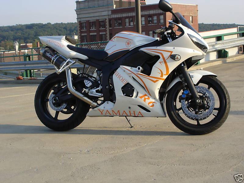Yamaha R6 Custom Paint Job 800 x 600 · 79 kB · jpeg