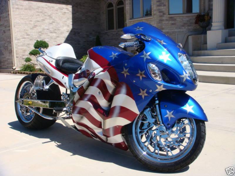 Harley Davidson Motorbike Breakers Uk