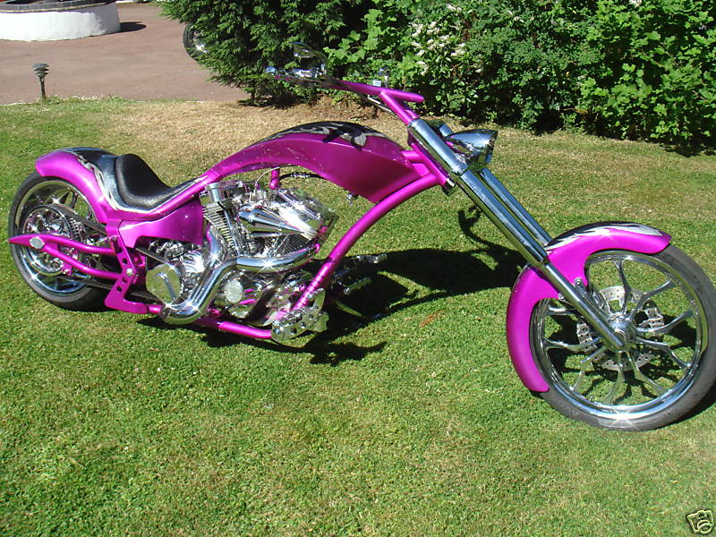 Chopper Pit Bike 800 x 600 · 155 kB · jpeg