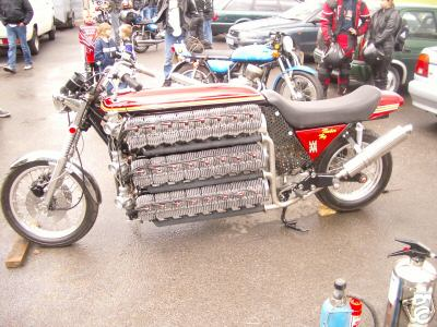 Motos Custom-http://motorbike-search-engine.co.uk/Custom/48_cylinder_ducati.jpg