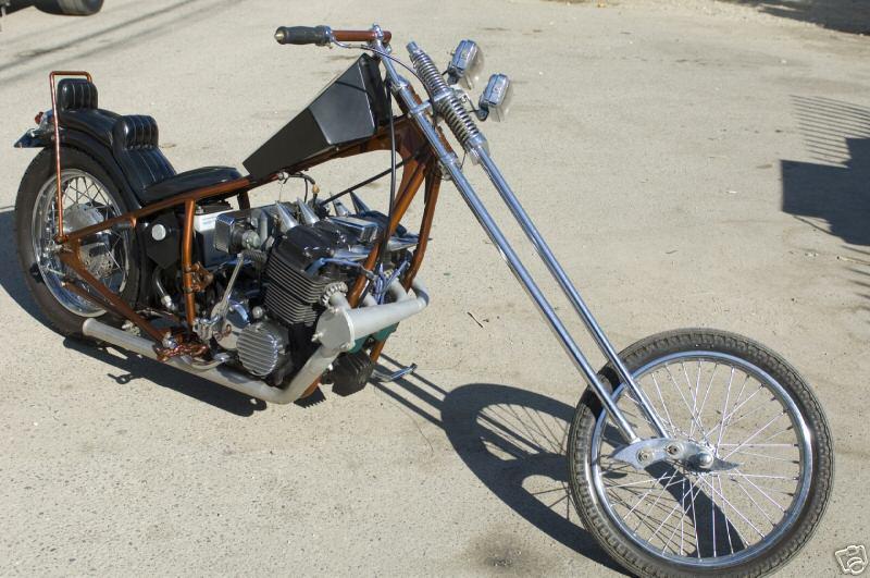honda custom motorcycles. Black Bedroom Furniture Sets. Home Design Ideas
