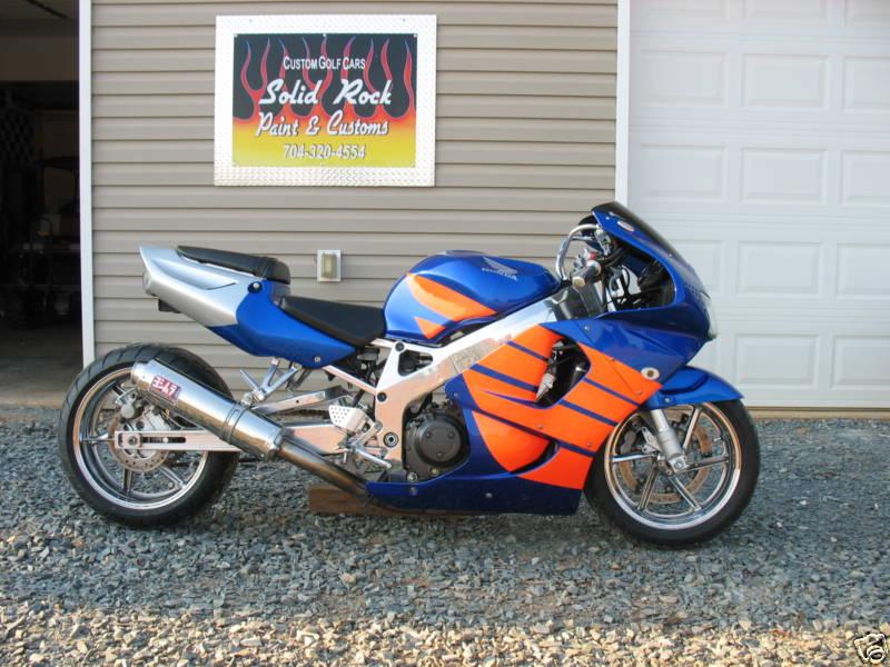 Custom Honda CBR RR 800 x 600 · 89 kB · jpeg