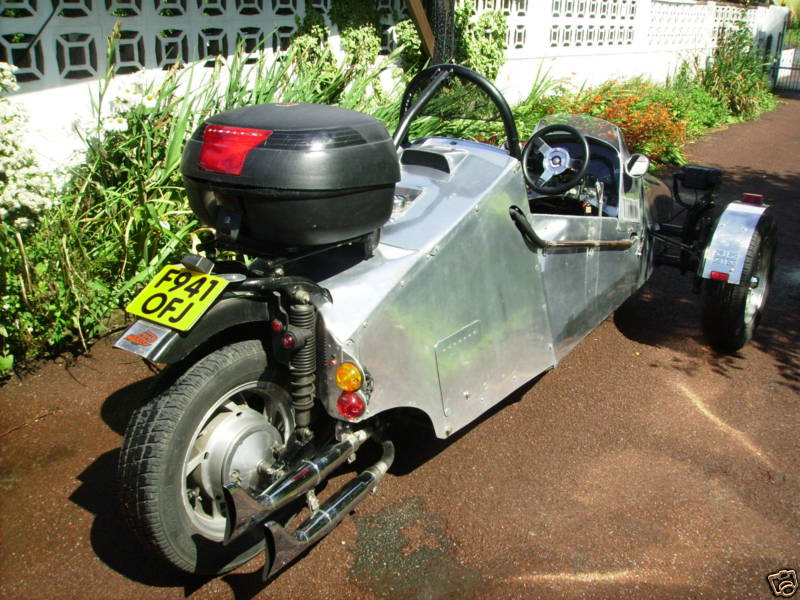 vw trike kits vw rewaco chopper trike motorcycle for sale comments for