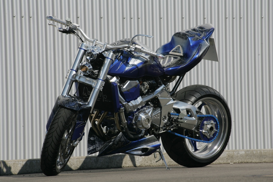 Custom Kawasaki Z1000 900 x 600 · 281 kB · jpeg
