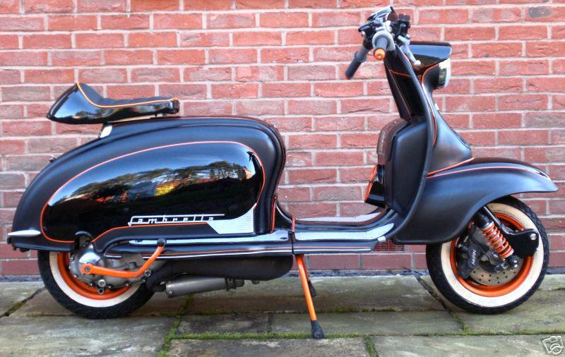 http://www.motorbike-search-engine.co.uk/Custom/lambretta-streetracer.jpg