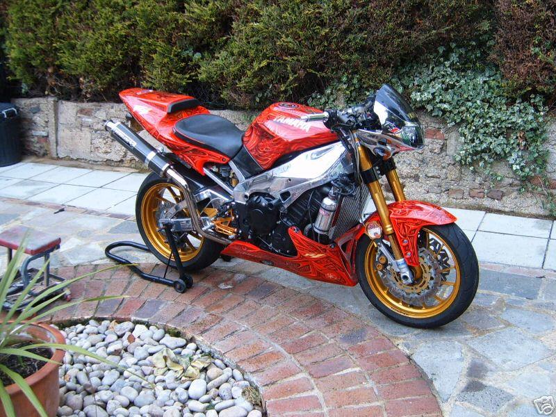 2000 yamaha r1 engine  2000  free engine image for user