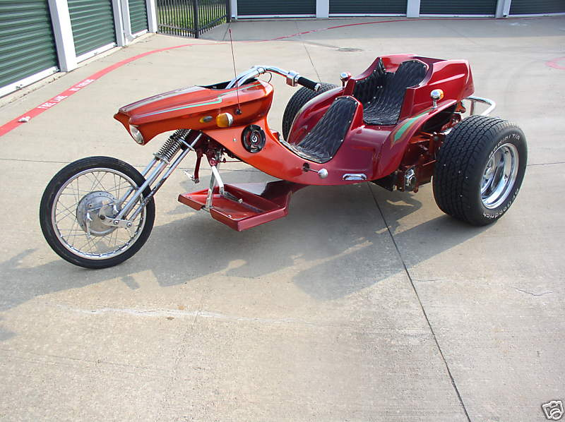 Custom VW Trikes 800 x 598 · 75 kB · jpeg