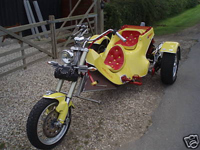 Vw Trike For Sale In Tx Html Autos Post