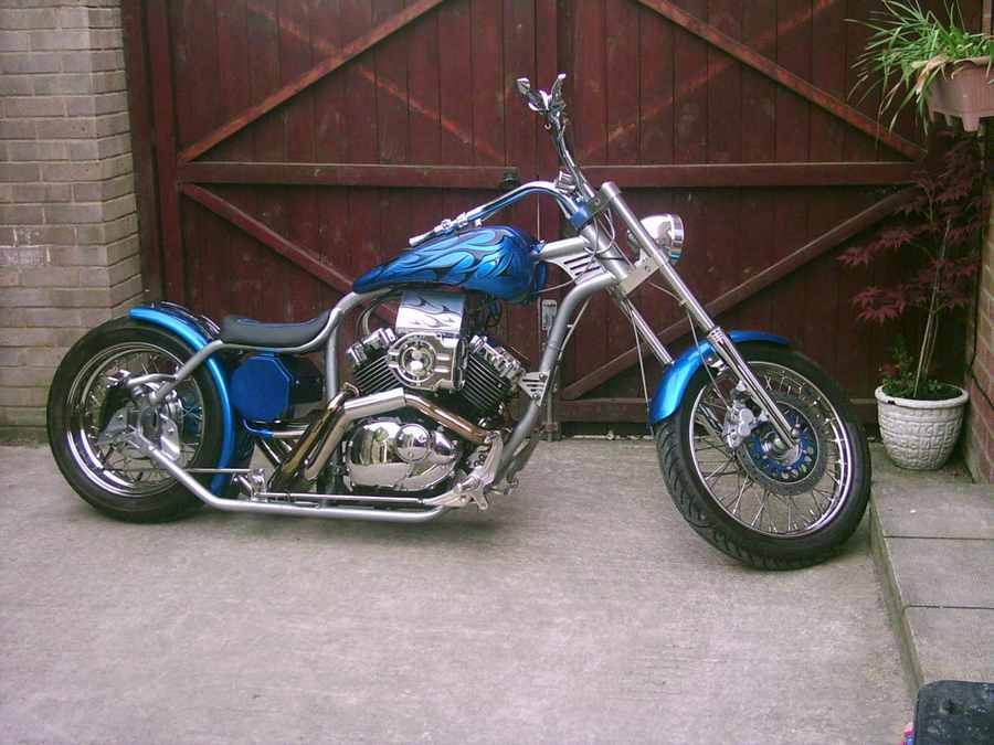Custom Lowrider Motorcycles 900 x 675 · 65 kB · jpeg