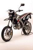 Peugeot XPS Super motard