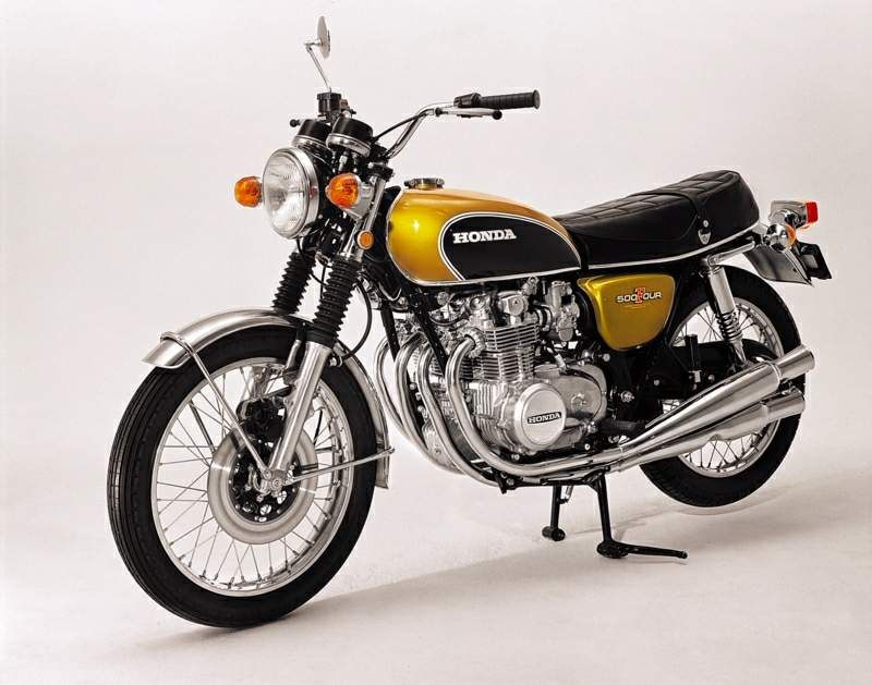 Cb500 Gallery additionally Restoration in addition BLUE20FIRE20X further Coolant Temperature Sensor Test furthermore Yamaha Wiring Diagrams. on yamaha tt 500 wiring diagram