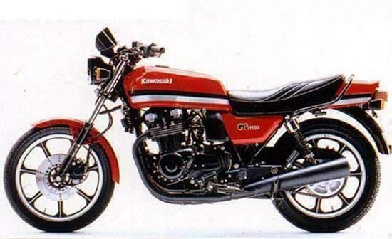 Suzuki Gsx F also Hqdefault further Kawasaki Gpz additionally Kawasaki Gpz Moto likewise Vehicle Ad Standard Image C Fd F Fa E Ced D D. on 1983 kawasaki gpz 1100
