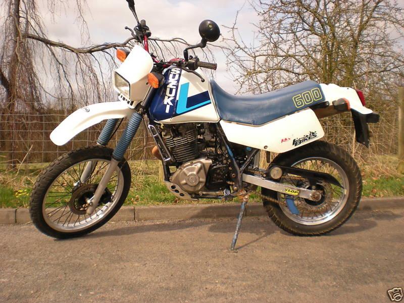 Suzuki Dr  Engine For Sale