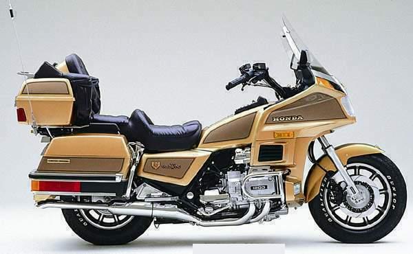 all posts tagged 'honda-motorcycle-parts'