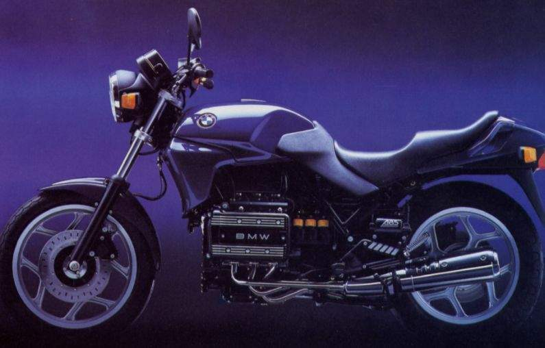 1986 bmw k75 k75 wiring diagram battery diagrams wiring diagram ~ odicis BMW K75 Specifications at suagrazia.org