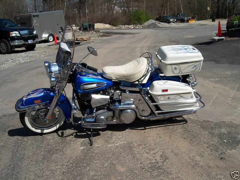 Harley Flt Wiring Diagram 1991. 1991 Harley Ignition Switch ... on