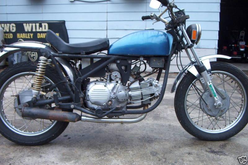 harley davidson ss350 gallery rh motorbike search engine co uk Harley-Davidson Aermacchi Sprint Harley-Davidson Aermacchi Sprint