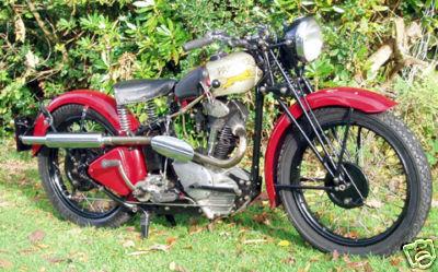 MOTOS PARA EL RECUERDO DE LOS ESPAÑOLES-http://motorbike-search-engine.co.uk/classic_bikes/1936-PANTHER.jpg