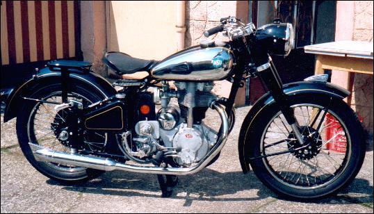 MOTOS PARA EL RECUERDO DE LOS ESPAÑOLES-http://motorbike-search-engine.co.uk/classic_bikes/1951_nsu_konsul.jpg