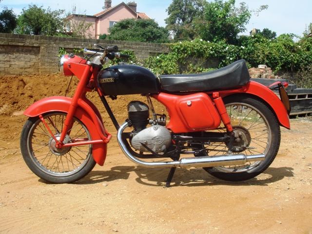 MOTOS PARA EL RECUERDO DE LOS ESPAÑOLES-http://motorbike-search-engine.co.uk/classic_bikes/1956-panther.jpg