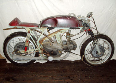 Ebay Motors Uk Classic Motorcycles Will Riding Bikes Be Banned Due To Coronavirus