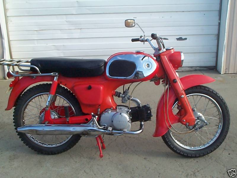 1964 honda c200 touring 90 90cc. it is comparable to the ca 200