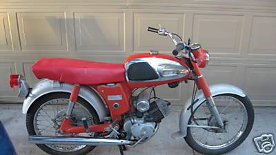yamaha lt2 gallery rh motorbike search engine co uk Yamaha Rhino 450 Wiring Diagram Yamaha ATV Wiring Diagram