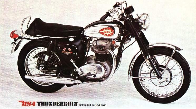 [Imagem: 1967-a65-thunderbolt.jpg]