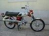 Honda CL70 K0