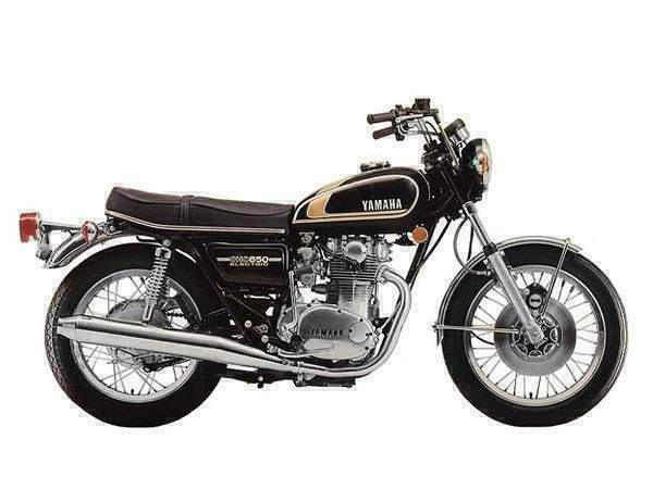 1979 xs650 wiring diagram with Yamaha Xs650 Gallery on 81 Ironhead Sportster Wiring Diagram besides Cafe Racer Wiring furthermore Yamaha Xs650 Wiring Diagram also 1981 Yamaha Xs650 Wiring Diagram besides Yamaha Xs650 Gallery.