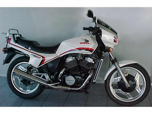 honda rebel 125 250 450 • view topic - neat bikes we didn't get