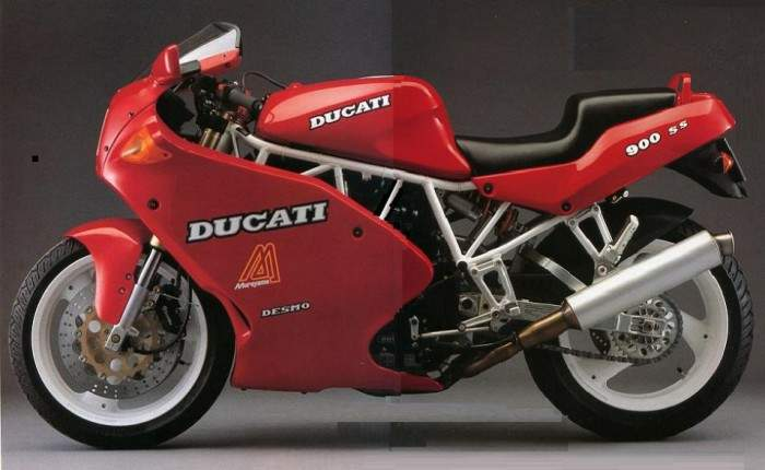 Ducati Sport Classic For Sale Uk