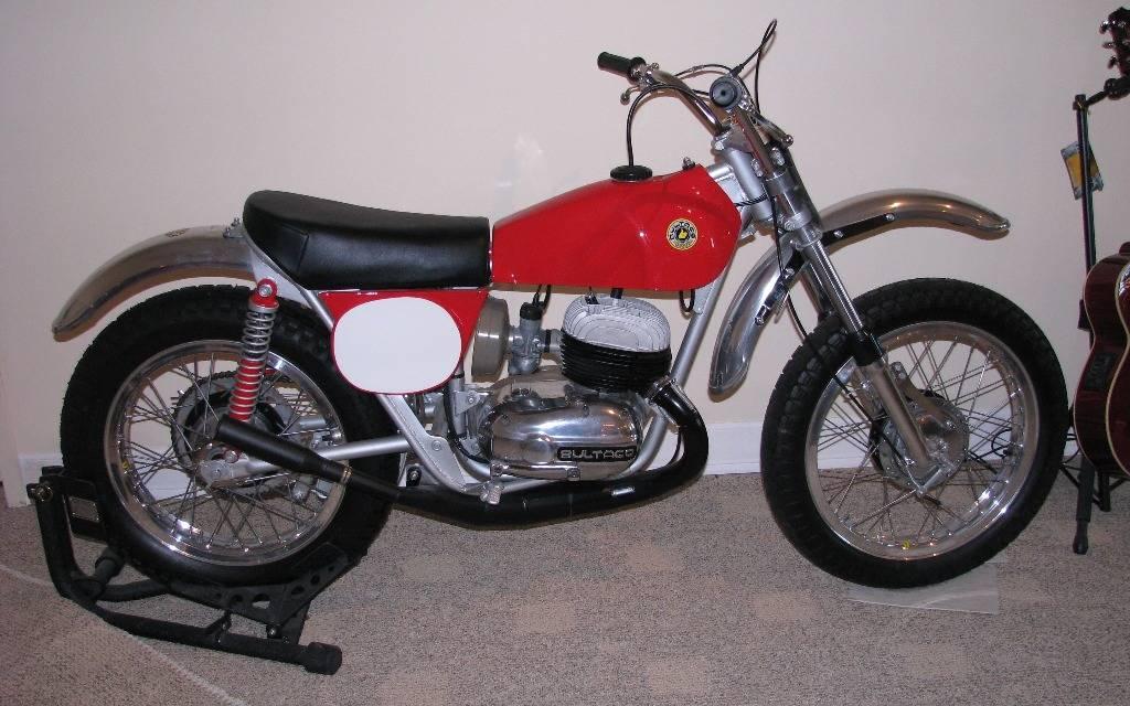 Suzuki Trail Bikes For Sale Uk